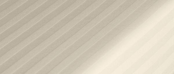 Funda colchón Raso Labrado-ropa-cama-tienda online tejidos jimenez-donostia san sebastian