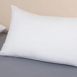almohada-acarsan-ropa-cama-tienda-online-tejidos-jimenez-donostia-san-sebastian